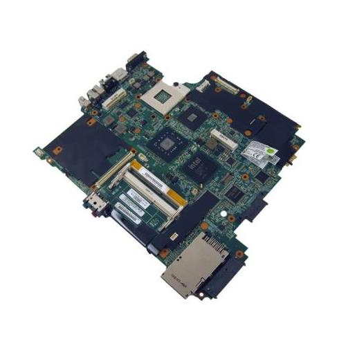63Y1449 IBM Lenovo Motherboard for ThinkPad R500 (Refurbished)