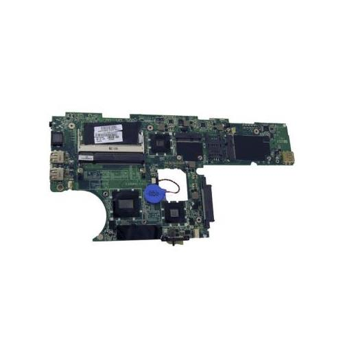 75Y4063 IBM Lenovo System Board (Main Board) AMD Athlonfor ThinkPad X100e (Refurbished)