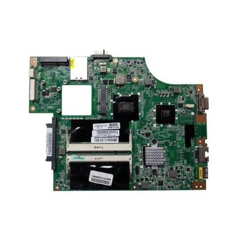 75Y4082 IBM Edge 13 System Board Assembly AMD Turion Neo X2 Dual-Core L625 (Refurbished)