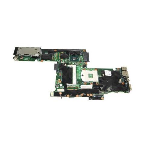 75Y4142 IBM Lenovo System Board Assembly Integrated Graphics SMB RPTA-c iAMT TPM (Refurbished)