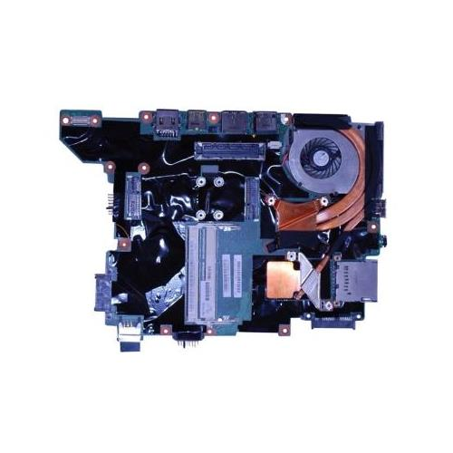 75Y4158 IBM Lenovo System Board Assembly with Intel Core i5-520M Processor Switchable Graphics 512MB non-TPM (Refurbished)