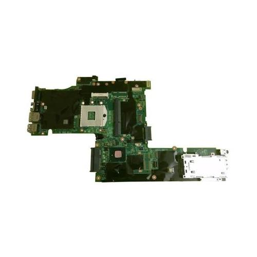 0A92261 Lenovo System Board T410 Nvidia 256MB (Refurbished)