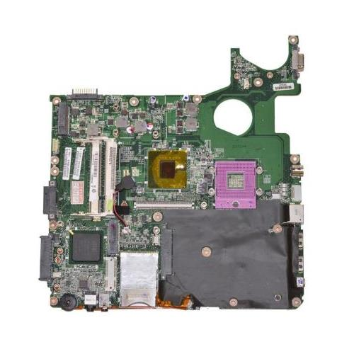 31BL5MB0140 Toshiba A000041040 Satellite Pro P300 A300 Laptop Motherboard (Refurbished)