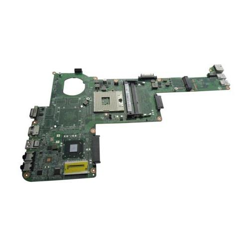 A000174110 Toshiba Socket PGA989 System Board for Satellite C840 and C845 (Refurbished)