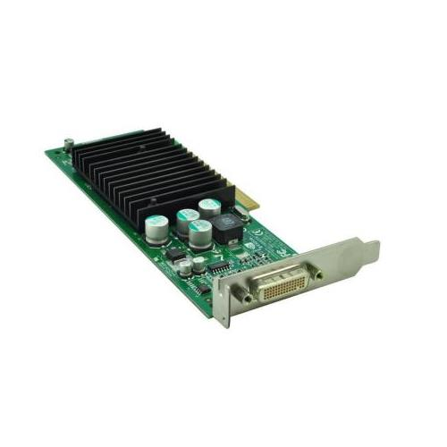 CN-0F1811-44571 Nvidia 64MB Agp Dvi Video Graphics Card