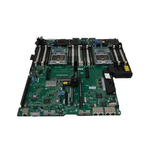 48p9011 Ibm System Board For Xseries 205 8480 Refurbished