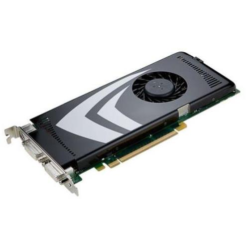 180 10393 0000 A01 Nvidia Corporation Graphics Cards Video Cards